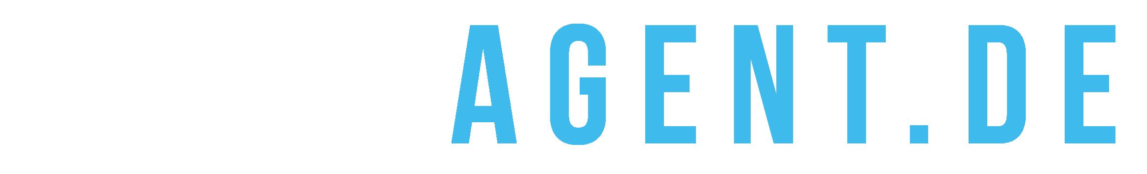 SAG SALESAGENT GmbH